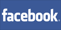 small_left_11 facebook