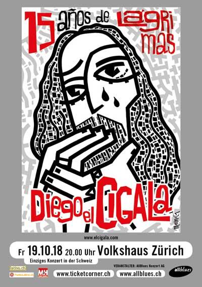 19.10.18. Diego El Cigala, GE